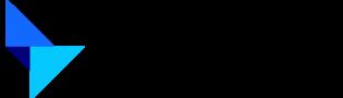 talcon